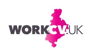 Read more about the article WorkCV